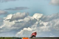 Нікі Хейден, Ducati Team
