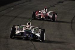 HVM Racing