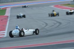 1960 BMC-Huffaker Formula Jr