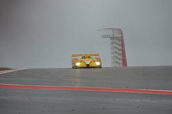 2006 Porsche RS Spyder