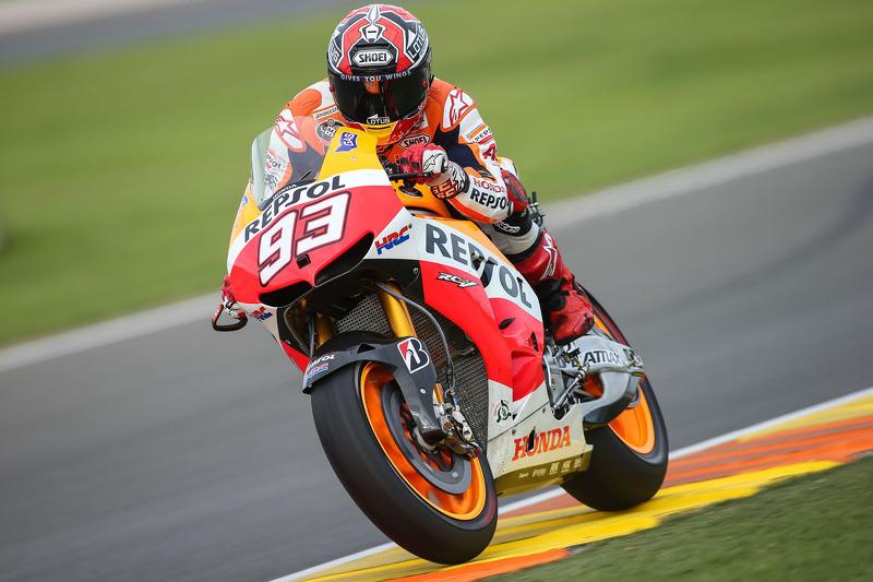 2013 - Honda (MotoGP)