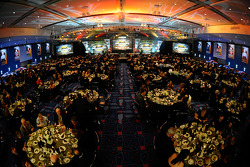 NASCAR Night of Champions