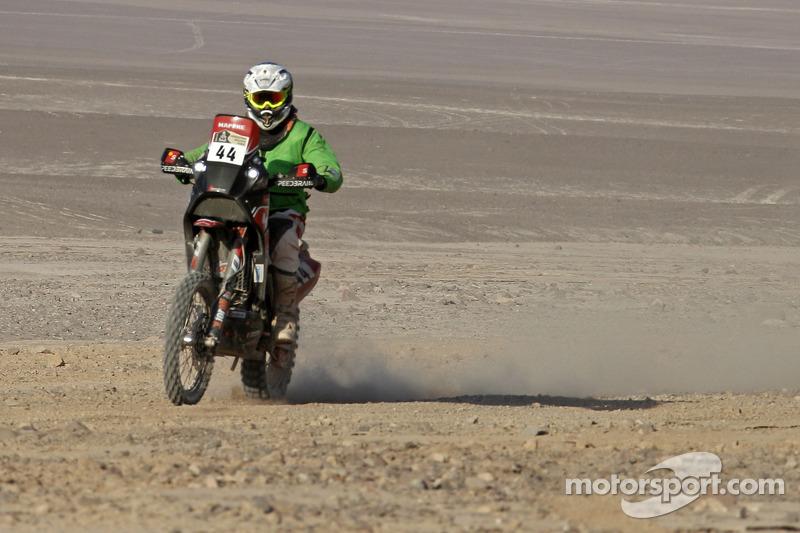 #44 Speedbrain: Pedro Oliveira