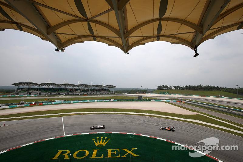Jenson Button (GBR), McLaren F1 Team