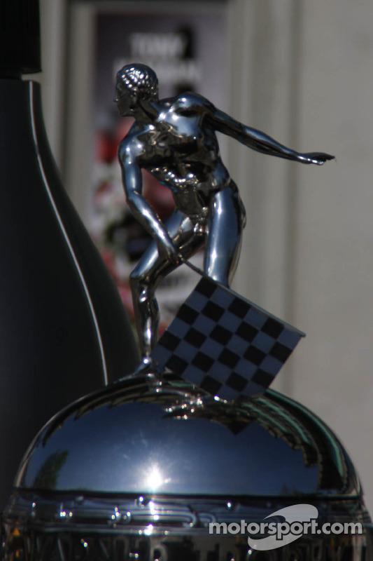 Troféu Borg-Warner