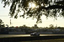 #912 Porsche Team North America Porsche 911 RSR, GTLM: Gianmaria Bruni, Laurens Vanthoor, Earl Bamber