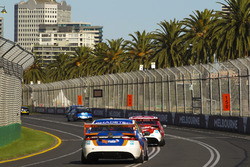 Thursday qualifying