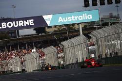 GP van Australië