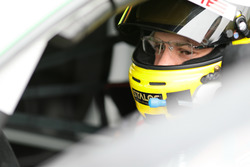 #912 Manthey Racing Porsche 911 GT R: Richard Lietz