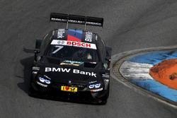 RBM-BMW