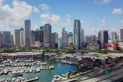 F1 in Miami: Streckenvorschlag