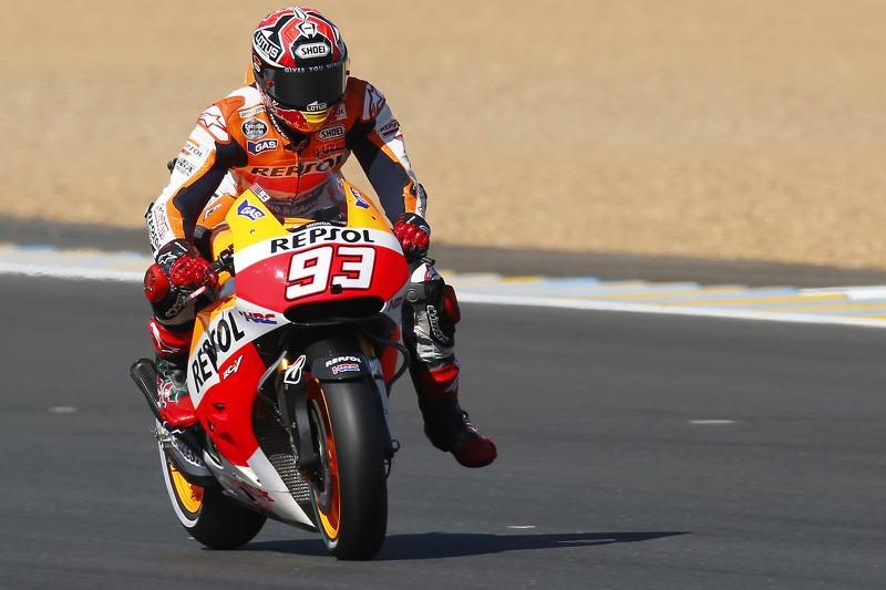 2014 - Honda (MotoGP)