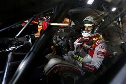 Nico Muller, Audi RS 5 DTM