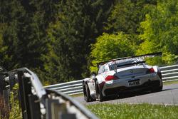 Jorg Muller, Uwe Alzen, BMW Sports Trophy Team Marc VDS, BMW Z4 GT3