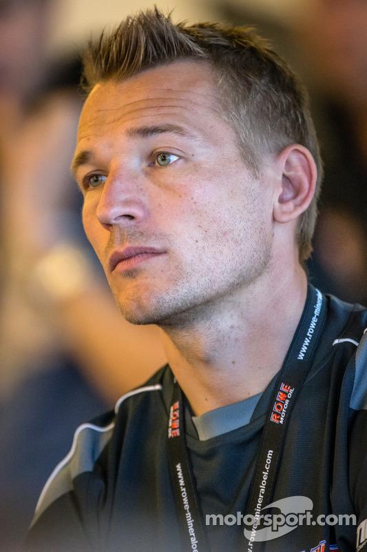 Christian Hohenadel