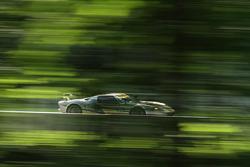 #04  2006 Ford GT: David Robertson