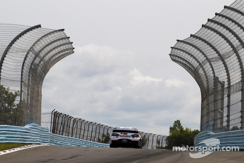 Greg Biffle,Roush Fenway Racing Ford