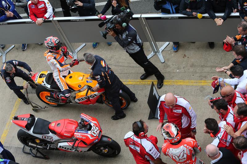 2014 Britanya GP