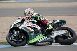 Shane Byrne, Rapid Solicitors Kawasaki