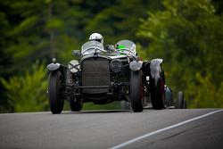 1929 Stutz Special