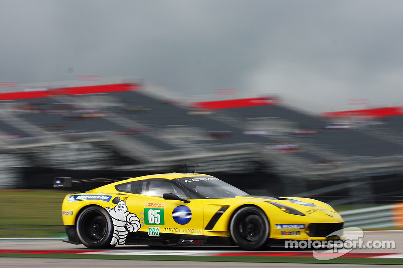 wec-austin-2014-65-corvette-racing-chevr