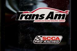 Trans Am美国公路赛道系列赛