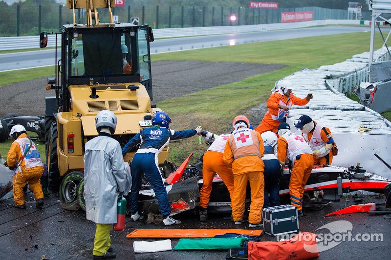 GP do Japão de 2014