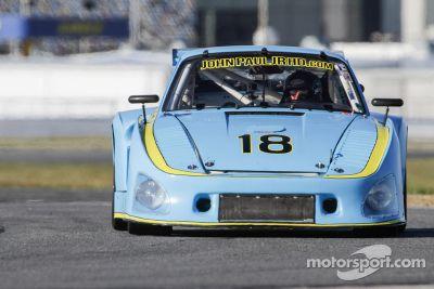 Classic 24 em Daytona