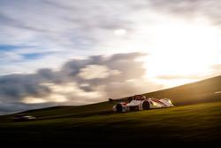 #17 Davidson Racing Norma M20F BMW: Alex Lloyd, Bob Davidson, Brian Frisselle, Kyle Marcelli, Randy Pobst