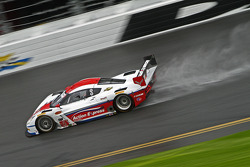 #5 Action Express Racing, Corvette DP: Joao Barbosa, Christian Fittipaldi, Sébastien Bourdais