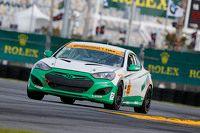 Irish Mike's Racing