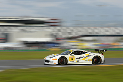 #8 Ft. Lauderdale Ferrari 458