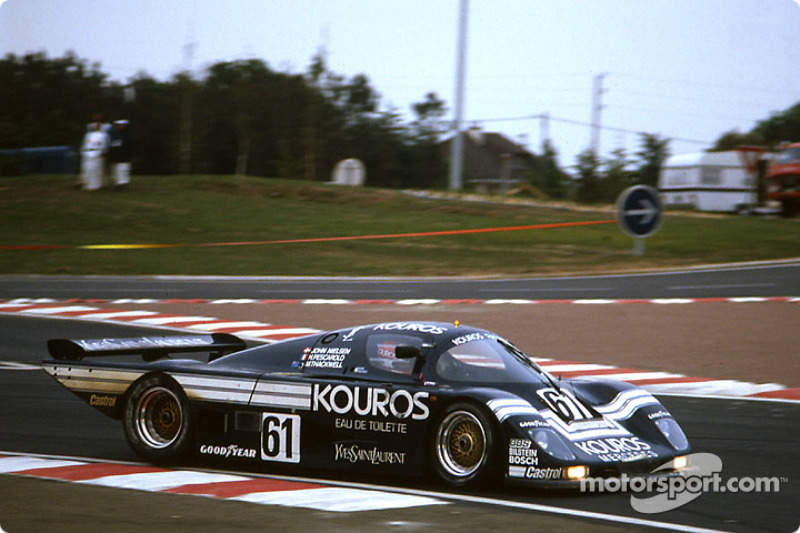 lemans-24-hours-of-le-mans-1986-61-kouro
