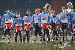 motocross-2004-mun-bu-0120