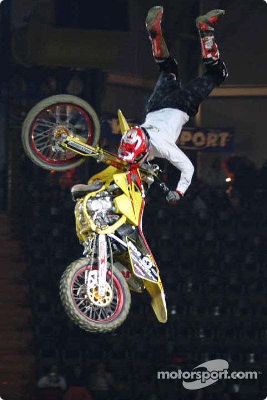 motocross-2004-mun-bu-0150