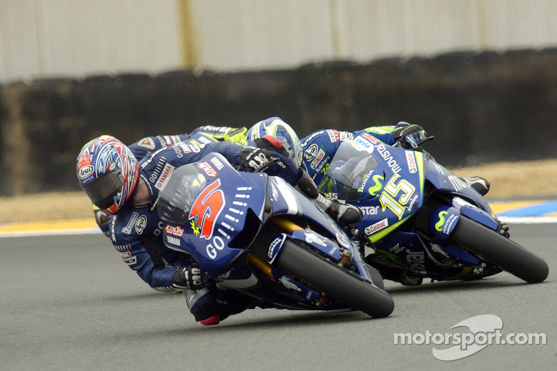 motogp-french-gp-2005-colin-edwards-and-