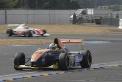 SG Formula