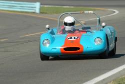 1964 Merlyn Mk6a
