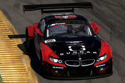 iRacing: 24 Ore di Daytona