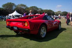 1984 Ferrari 288GTO