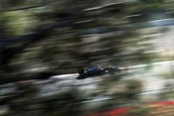 Кевин Магнуссен. Тесты Ф1 в Барселоне II, День 3.