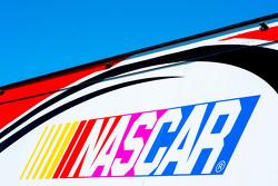 NASCAR-beeldmerk