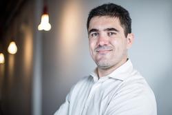 José L. Mercado, Motorsport.com Latin America (LATAM) editor in chief