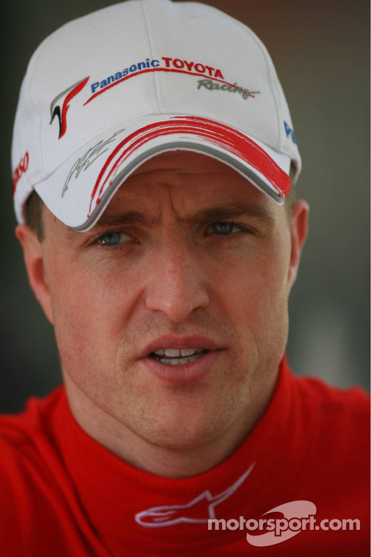 ralf schumacher at malaysian gp. Black Bedroom Furniture Sets. Home Design Ideas