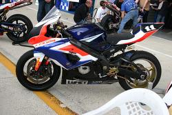 Primo racing