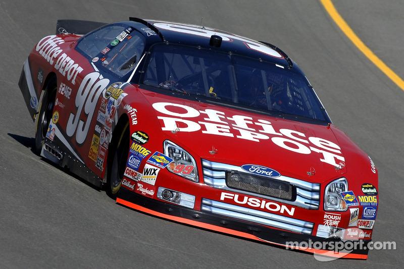 2006: Die 1. sieglose Saison