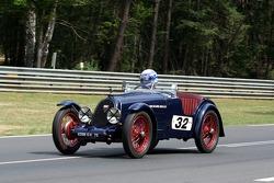 #32 BNC 527C 1928