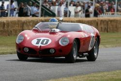 Ferrari 250 TR1/61
