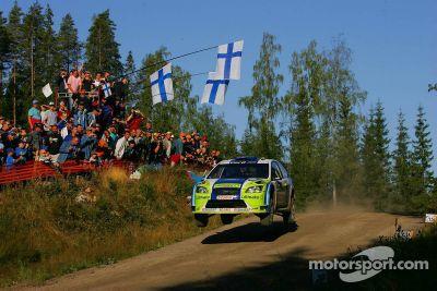 Reli Finlandia