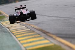 Max Verstappen, Scuderia Toro Rosso STR10,